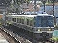 JRWest221-NC603 at Narayama.jpg