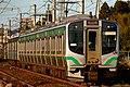 JR East E721-1000 Series P4-14 Tohoku Main Line.jpg