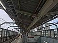 JR Joban Line - Minami-Senju Station - July 8 2019 12 55 07 179000.jpeg