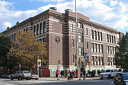 JR Lowell School Philly.JPG