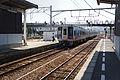 JR Tadotsu Station06n4592.jpg