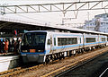JR shikoku 2000series 2001 laurel prize takamatsu.jpg