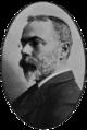 J H C Bagby 1907.png