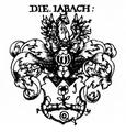 Jabach-Wappen Sbm.png