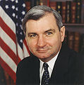 Jack Reed official portrait.jpg