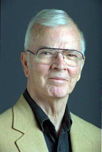 Jack Smith (columnist) - Image: Jack Smith Eternally Yours