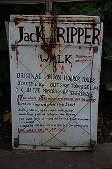 Jack the Ripper tour sign 1.jpg