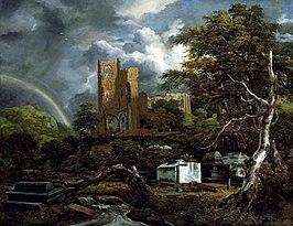 Jacob Isaaksz. van Ruisdael 009b.jpg