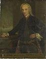 Jacob Mossel (1704-61). Gouverneur-generaal (1750-61) Rijksmuseum SK-A-4550.jpeg