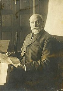 Jacob Nicolai Marstrand 1848-1935.jpg
