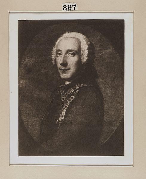 File:Jacobite broadside - Portrait of Prince Henry 02.jpg