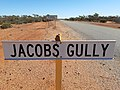 Jacobs Gully crossing on the Carnarvon-Mullewa Road, July 2020.jpg