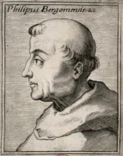 "Jacopo Filippo (Jacques-Philippe) Foresti (1434-1520) dit ""Philippe de Bergame"".png"
