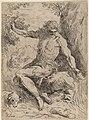 Jacopo Palma il Giovane, Saint John the Baptist, NGA 55835.jpg