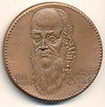 Jacques Cujas medaille.jpg
