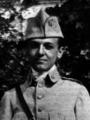 Jacques Vierne en 1917.png