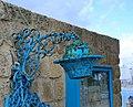 Jaffa (8099359073).jpg