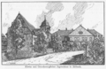 Jagdschloss Zillbach.png