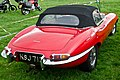 Jaguar E-Type Series 1 (1962) - 7993845084.jpg