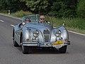Jaguar XK 140 SE Open Two-Seater- P6280191.jpg