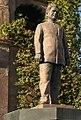 Jai Nathan Vyas statue.jpeg