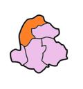 Jaintia Hills Subdivisions Thadlaskein