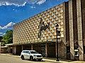 Jaison's, McKeesport, Pennsylvania - 20200725.jpg