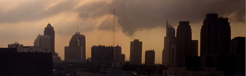 Datei:Jakarta 180c.jpg