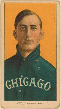 Jake Atz baseball card.jpg