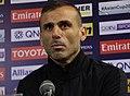 Jalal Hosseini Persepolis FC vs Kashima Antlers 1.jpg