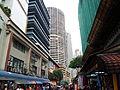 Jalan Bunus 6, Kuala Lumpur 08 Nov 2013.JPG