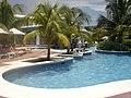 Jamaica - panoramio (27).jpg