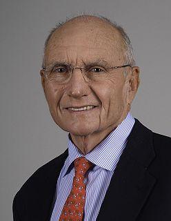 Jim Haslam Pilot founder