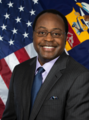 James E. Williams official photo.png