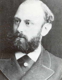 James Fredrik Dickson (1844-1898).jpg