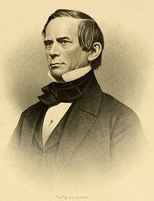 James H. Duncan (Massachusetts Congressman).jpg
