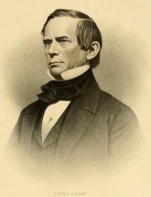 James H. Duncan (Massachusetts Congressman).jpg