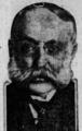 James J. Bergen.png