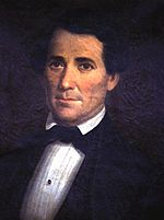 James Madison Wells.jpg