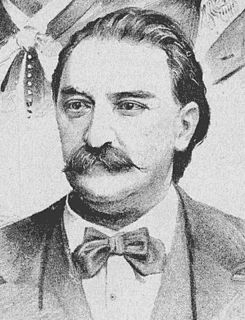 Jan Nepomuk Maýr Czech conductor, theater manager, music educator, composer and opera singer