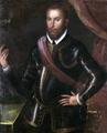 Jan Radziwiłł (d. 1522).PNG