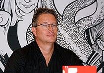 Jan Söderqvist.jpg