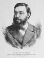 Jan Urban Jarnik 1886 Vilimek.png