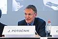 Janez Potočnik 2011 (3).jpg