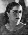 Janina Macherska.png
