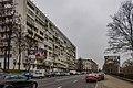 Janki Kupaly street (Minsk) p03.jpg