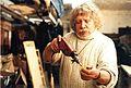 Janus Kadel im Atelier.jpg