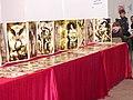 Japan Expo Sud - Ambiances - 2012-03-02- P1340308.jpg