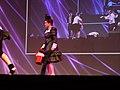 Japan Expo Sud - Ambiances - 2012-03-02- Scène Principale - P1340617.jpg