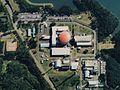 Japan Materials Testing Reactor 1986.jpg
